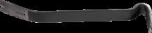 Гвоздодер 380мм NEO 29-030
