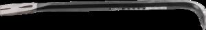Гвоздодер 460x17мм NEO 29-040