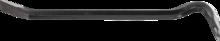 Лом-гвоздодер 1200мм NEO 29-093