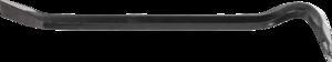 Лом-гвоздодер 1000мм NEO 29-092