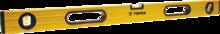Уровень алюминиевый 80 см TOPEX 29C603