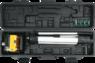 Уровень лазерный TOPEX 29C908