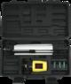 Уровень лазерный TOPEX 29C909