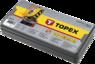 Уровень лазерный TOPEX 29C912