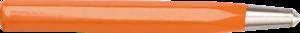 Кернер 8мм NEO 33-064