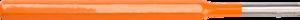 Пробойник 6мм NEO 33-069