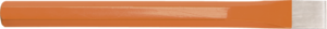 Зубило 13мм NEO 33-073