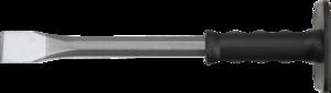 Зубило 300мм NEO 33-085