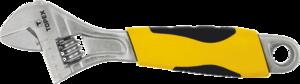Ключ разводной 150мм TOPEX 35D121