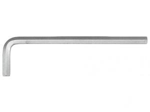 Ключ шестигранный 12мм TOPEX 35D912