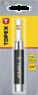 Магнитный держатель для насадок TOPEX 39D341