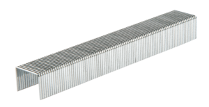 Скобы тип 80 14мм 1000шт TOPEX 41E135