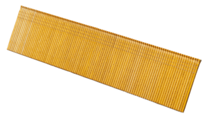 Гвозди тип 300 25мм 5000шт TOPEX 41E225