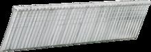 Гвозди тип E 10мм 1000шт. TOPEX 41E421