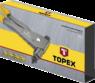 Заклепочник TOPEX 43E110