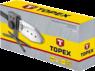 Паяльник для пластиковых труб 800Вт TOPEX 44E160
