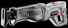 Пила сабельная 900Вт GRAPHITE 58G971