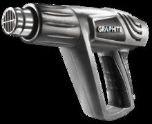 Термофен 2000Вт GRAPHITE 59G522