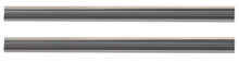 Ножи к рубанку 59G678 GRAPHITE 59G678-30