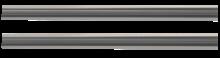 Ножи к рубанку 59G679 GRAPHITE 59G679-30