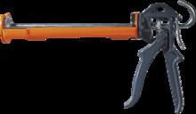 Пистолет для герметиков 240мл NEO 61-002