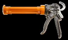 Пистолет для герметиков 240 мл NEO TOOLS 61-003