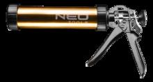Пистолет для герметиков 310 мл NEO TOOLS 61-005