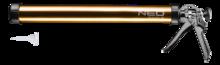 Пистолет для герметиков 600 мл NEO TOOLS 61-006