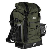 Водонепроницаемый рюкзак 600D Neo Tools 63-131