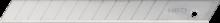 Набор сменных лезвий 9мм 10шт NEO 64-220