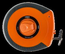 Измерительная лента 30м стекловолокно NEO Tools 68-030