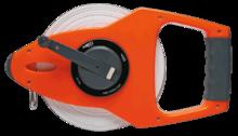 Измерительная лента 50м стекловолокно NEO Tools 68-050
