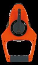 Измерительная лента 50м стальная NEO Tools 68-150
