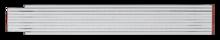 Метр складной деревянный 2м NEO Tools 74-021