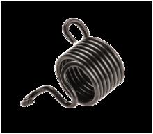 Пружина для пневматического перфоратора TOPEX 74L333