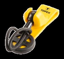 Подвес на ремень для инструмента TOPEX 79R261