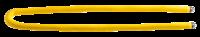 Подвес резиновый гибкий TOPEX 79R265