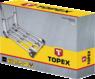 Тележка грузовая TOPEX 79R300