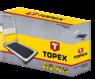 Тележка грузовая 150кг TOPEX 79R301