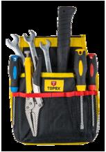 Карман для инструмента TOPEX 79R430