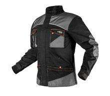 Куртка рабочая HD Slim серии 81-218 фото