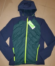 Куртка softshell серии PREMIUM NEO Tools 81-559