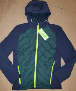 Куртка softshell серии PREMIUM NEO Tools 81-559 фото