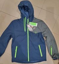 Куртка с мембранной серии ПРЕМИУМ NEO Tools 81-571
