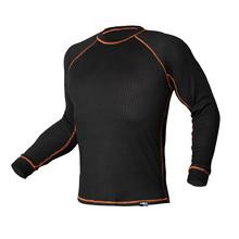Термоактивная футболка с длинным рукавом NEO Tools 81-661 фото