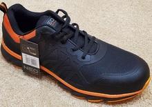 Кроссовки с композитным носком NEO Tools 82-155 фото