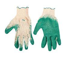 Купить перчатки рабочие TopTools 83S206
