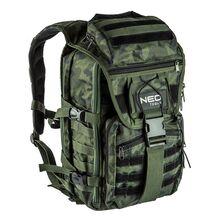 Тактический рюкзак для инструмента Neo Tools 84-321