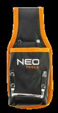 Карман для молотка NEO 84-332
