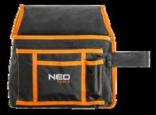 Карман для инструмента NEO 84-333
